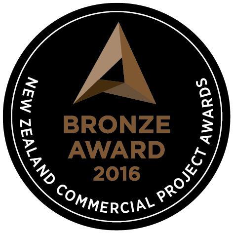 NZCPA_Bronze_2016-big.jpg