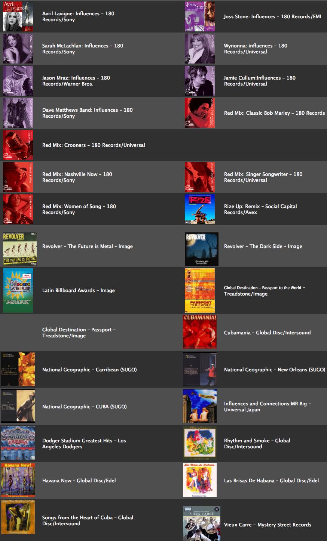 music compilation screencapture-web-archive-org-web-20130920191102-http-justintimeprod-com-credits-compilation-producer-1466709406638.jpg