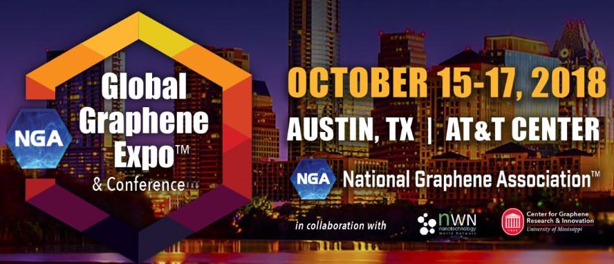 NGA Conference