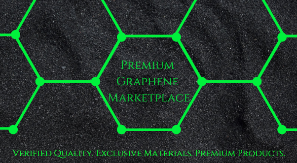 PheneovateGrapheneMarketplace.png
