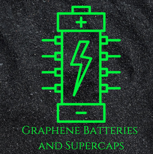 GrapheneBattery.png