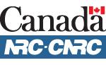 NRC-1.jpg