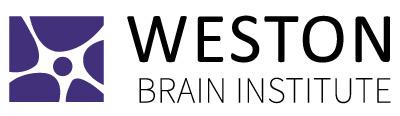 weston-brain-inst-logo.jpg