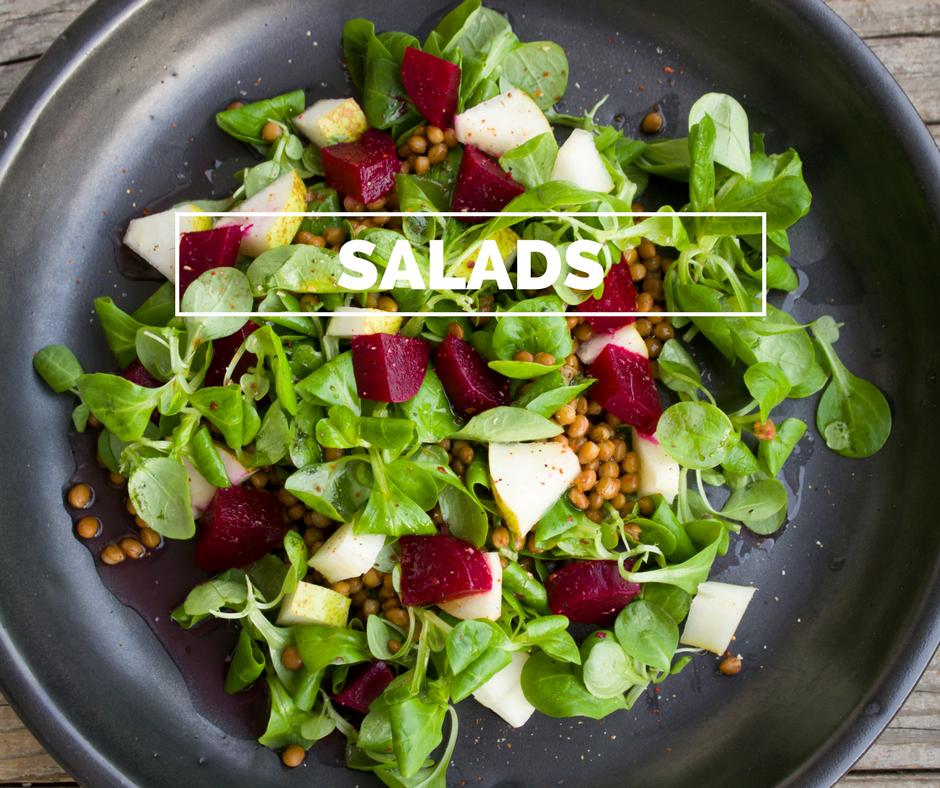 Caesar's Salad..png