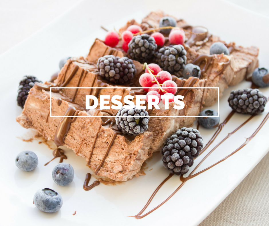 Desserts 3.png