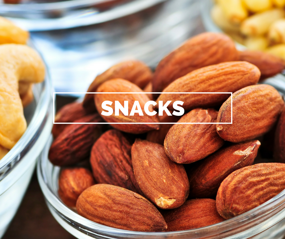 snacks 3.png