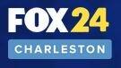 Fox Charleston Logo.JPG