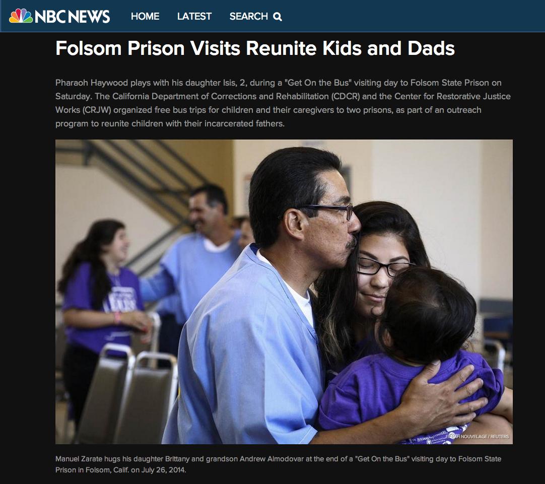 NBC News (Folsom2).png