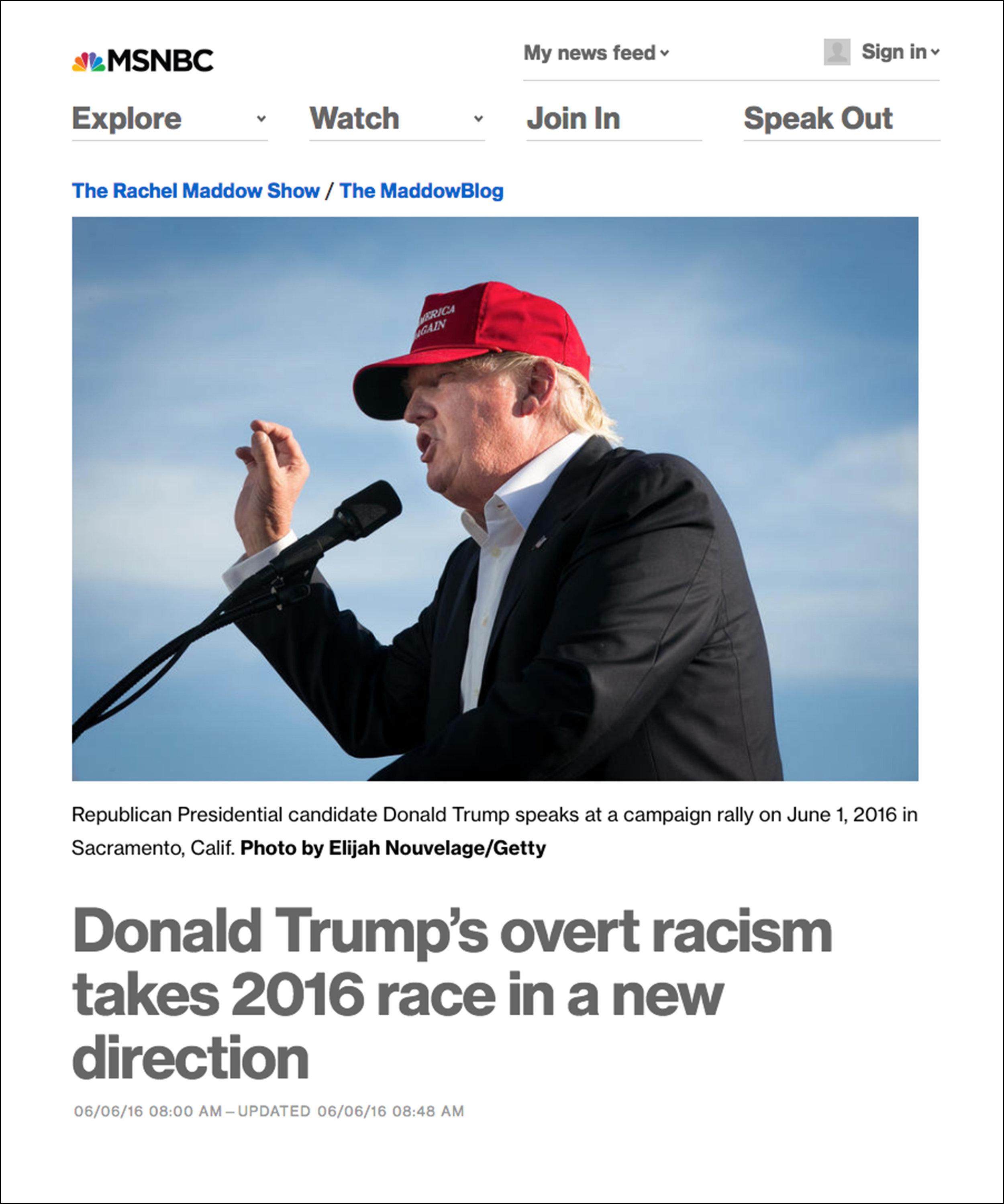 MSNBC Trump.jpg