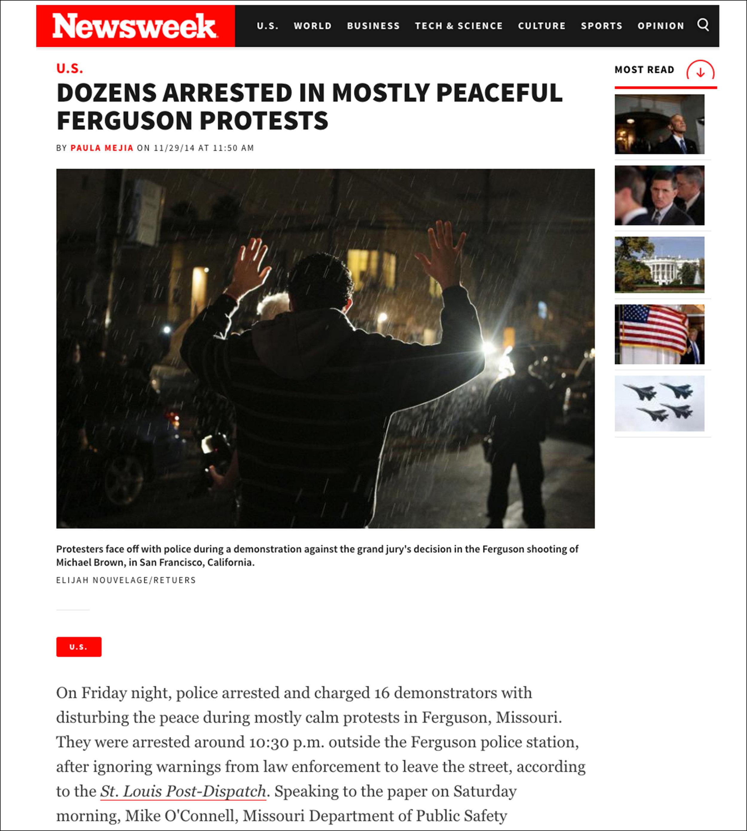 Newsweek Ferguson.jpg