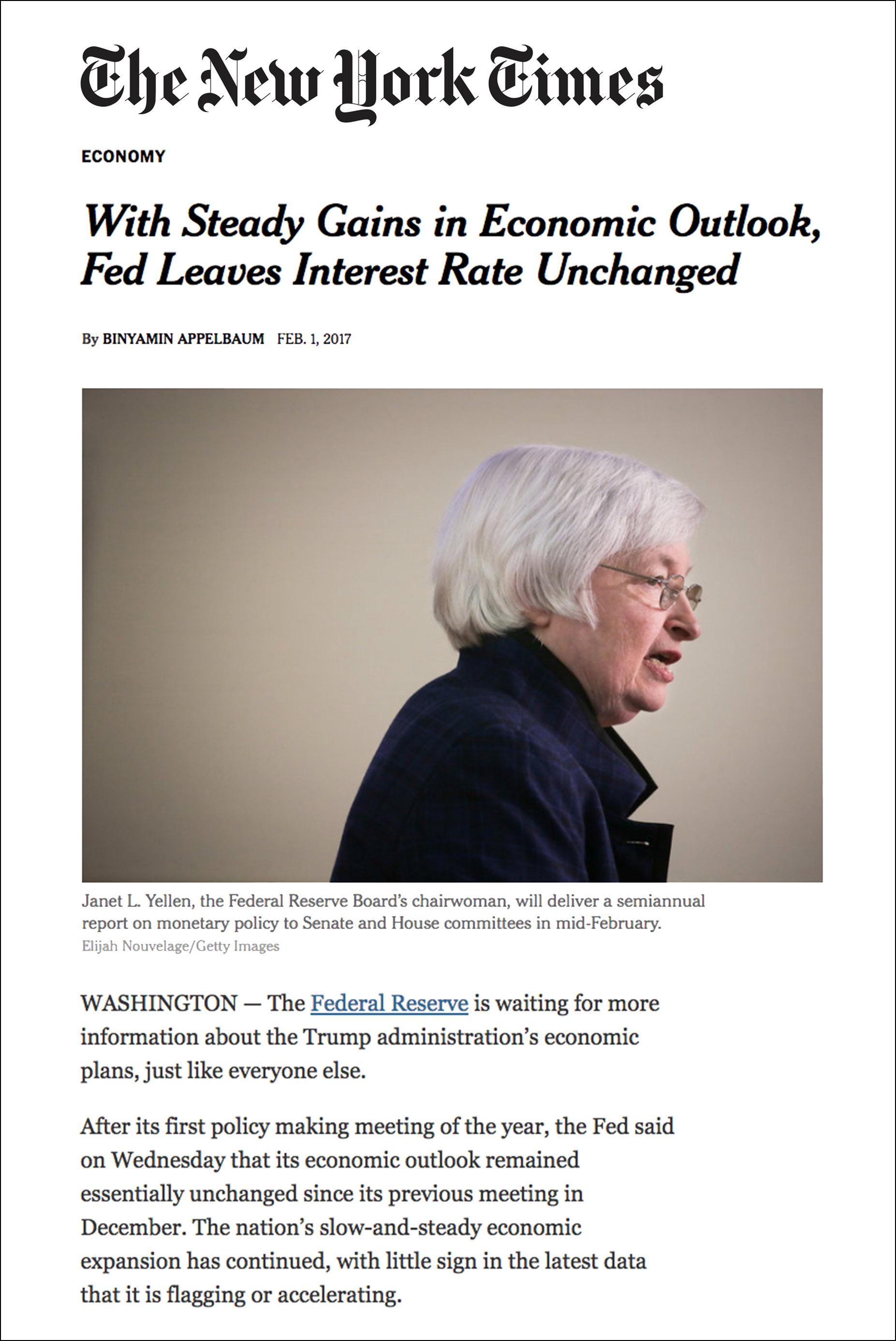 NYT Yellen.jpg