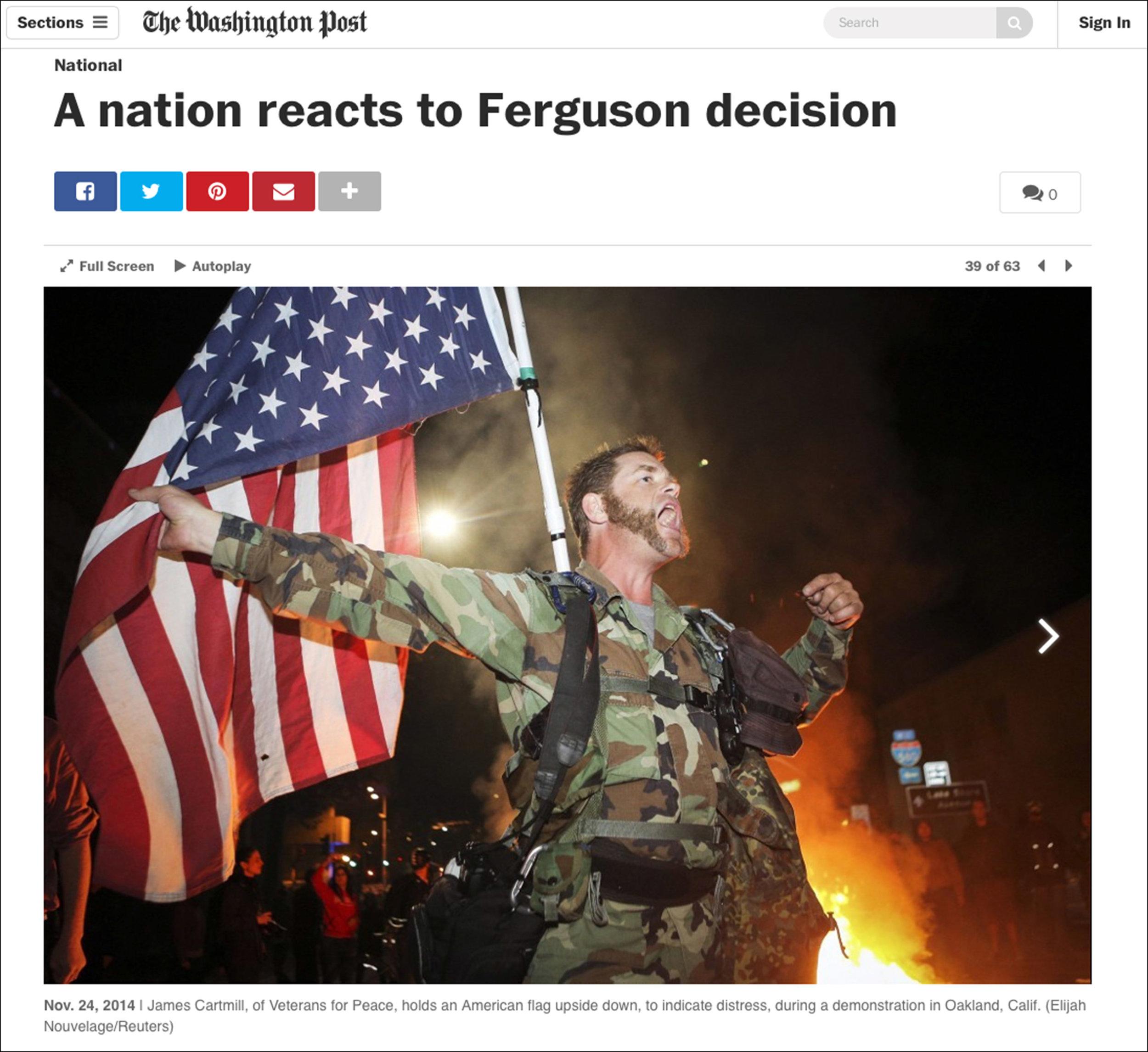 WaPo Ferguson Oakland.jpg