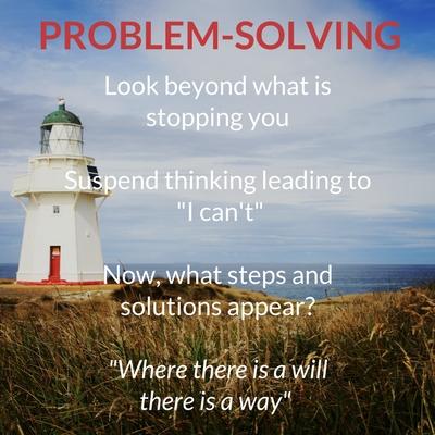 MariahRiess_Blog_ProblemSolving.jpg