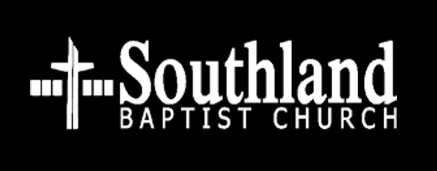 Southland Baptist Church.png