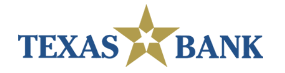 Texas Bank logo.png