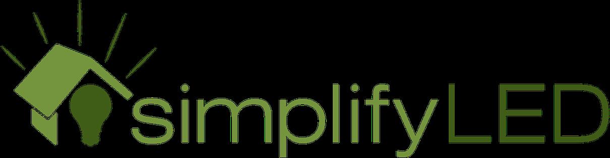 simplify-led-logo.png