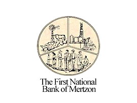 the-first-national-bank-of-mertzon.jpg