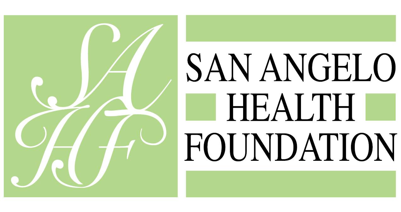 SAHF logo.jpg