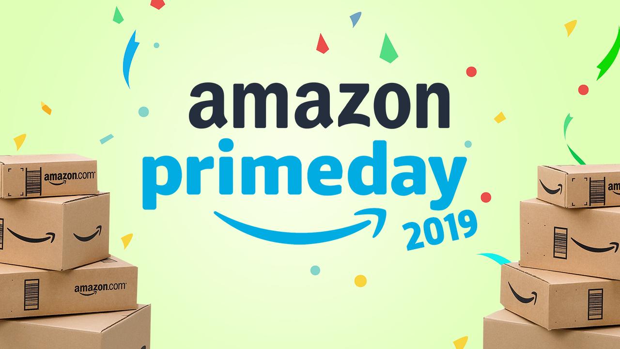 Prime Day 2019.jpg