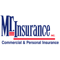 Mr Insurance.png