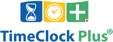 Time Clock Plus.png