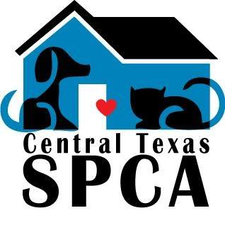 spca+logo.jpg