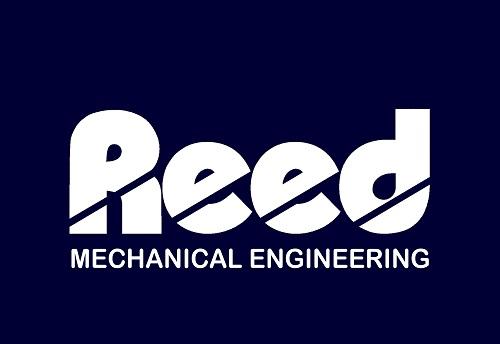 Reed Engineering.jpg