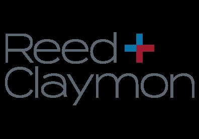 Logo Clear Bkgrnd (2).png