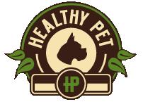 healthypet_logo_new2.png
