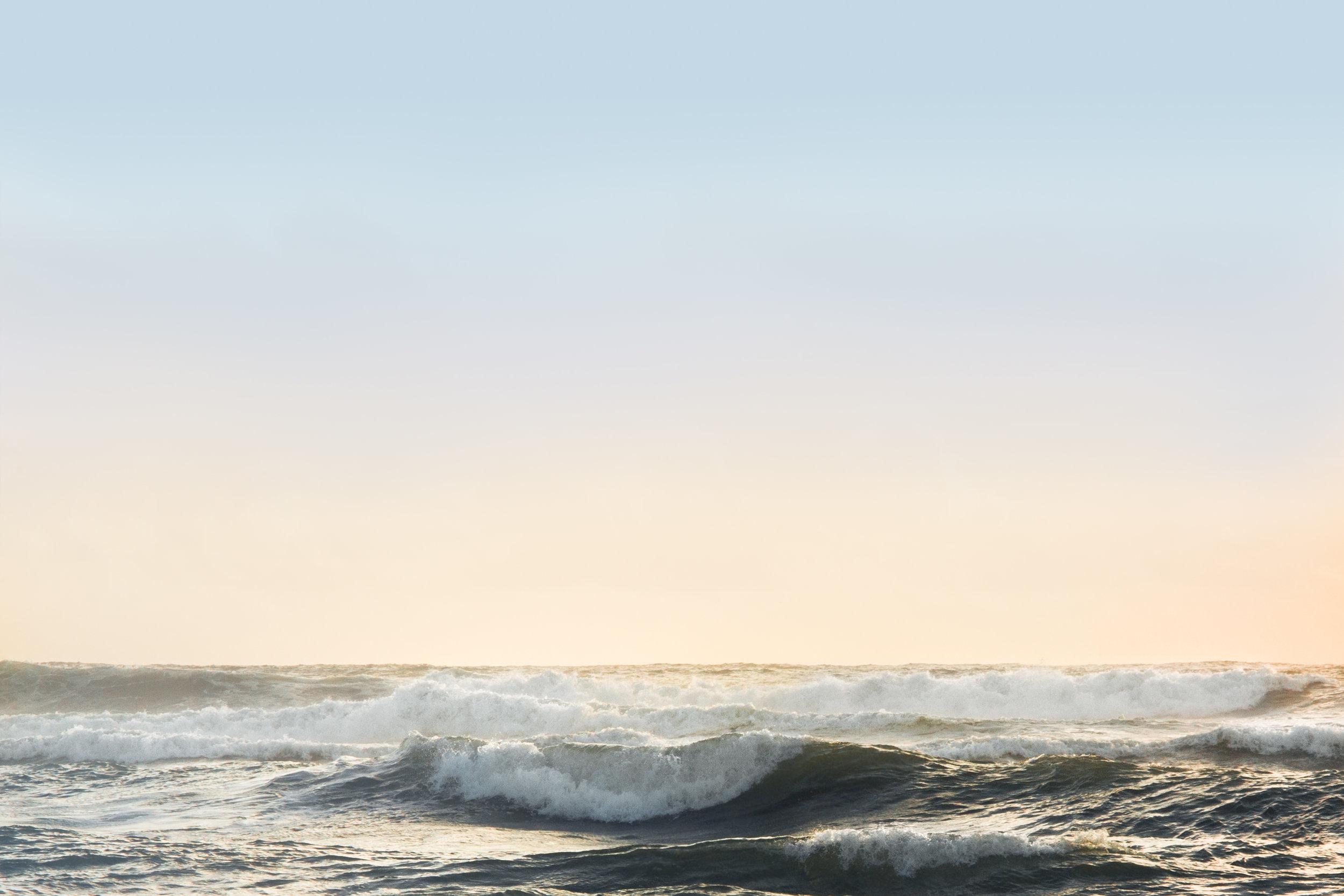 12 SMILING SEA (TOFINO).jpg