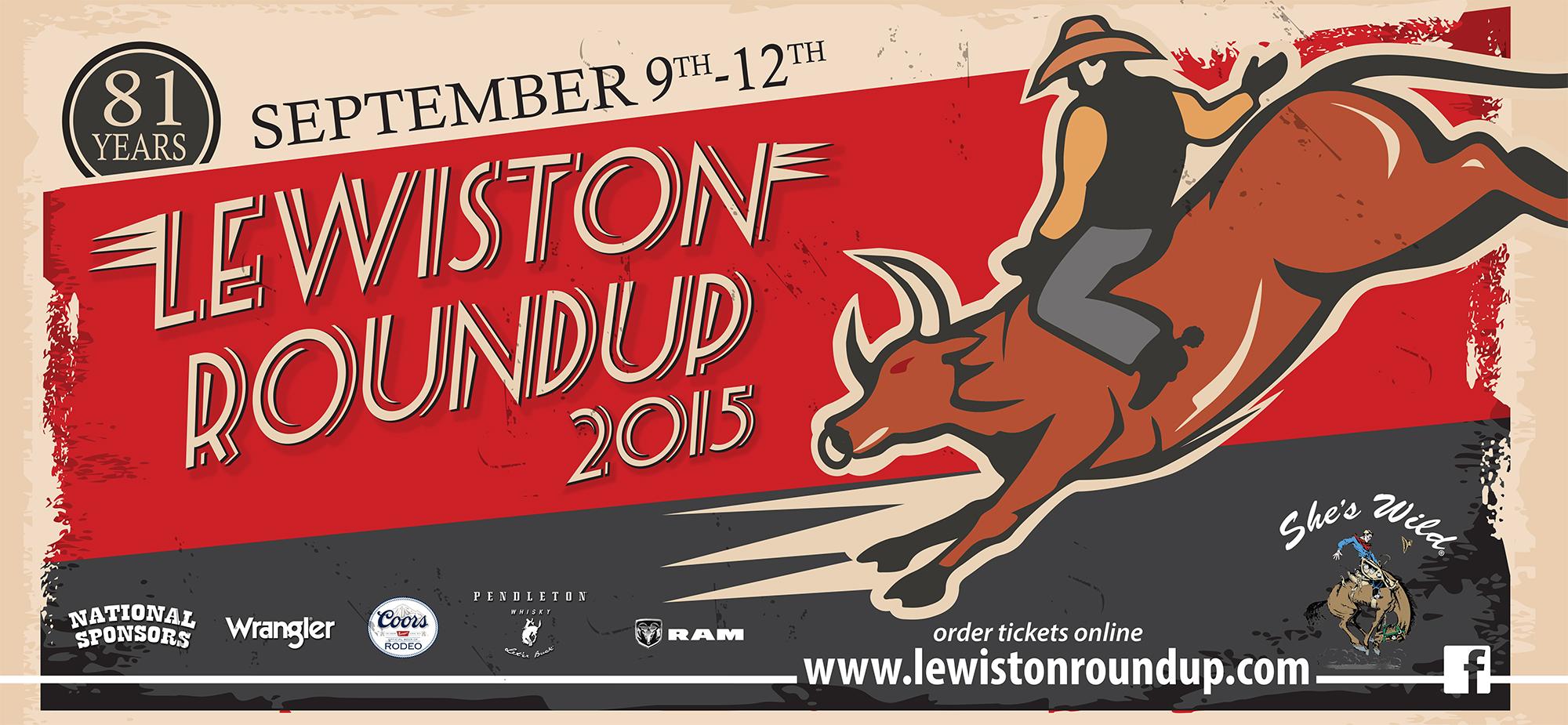 LewistonRoundup_billboard2015-Bull.jpg