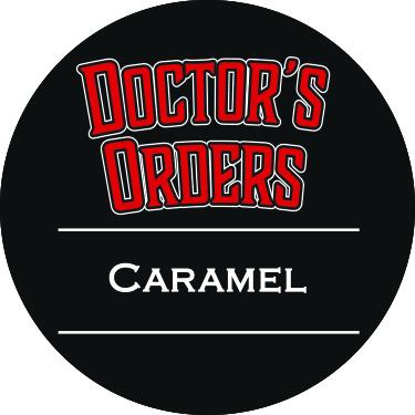 DorctorsOrder-Caramel-CircleLabel.jpg