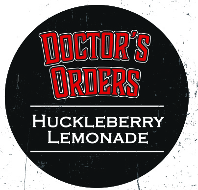 DorctorsOrder-Huckleberry-CircleLabel.jpg