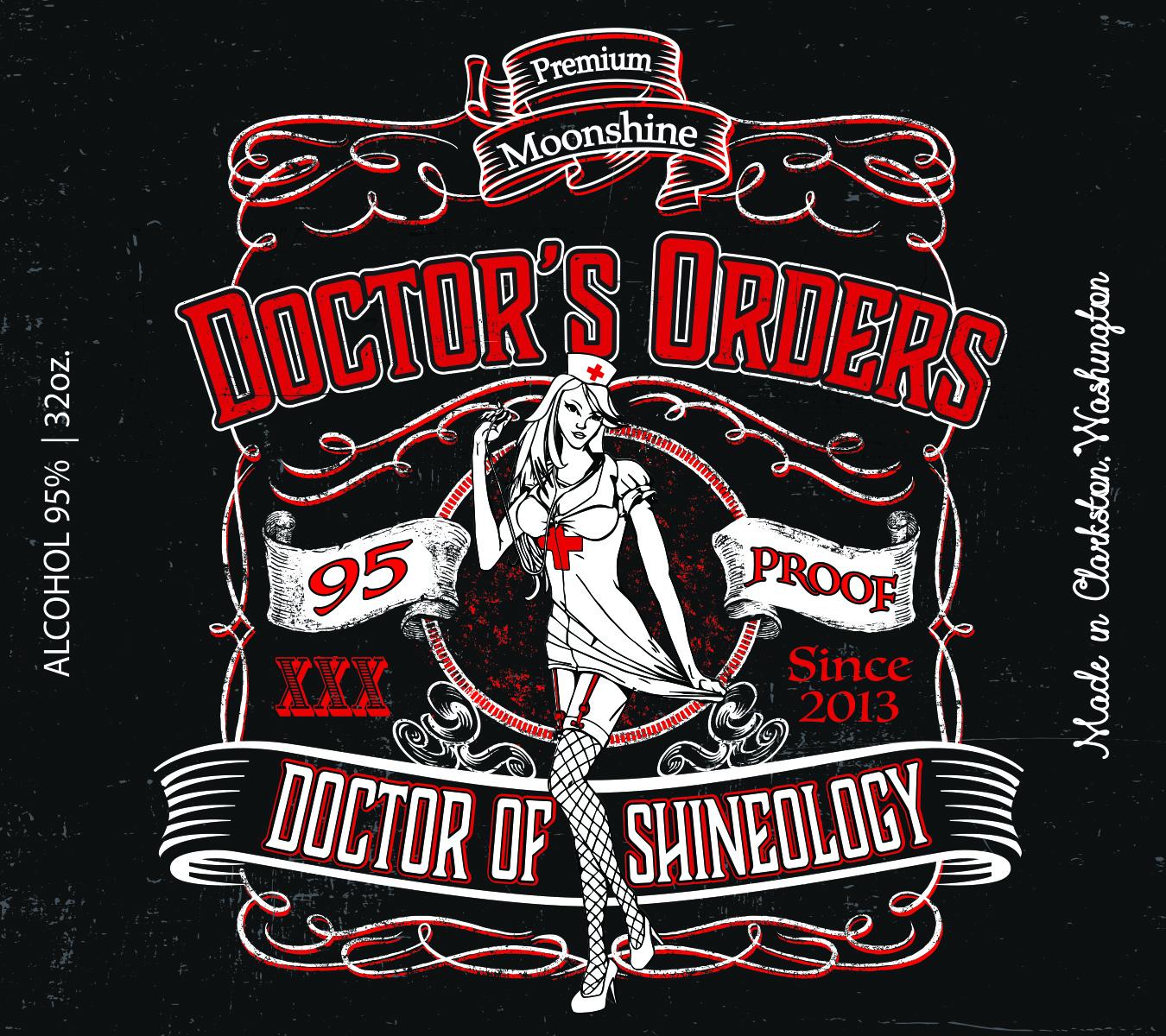DoctorsOrder-Label.jpg