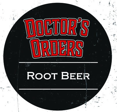 DorctorsOrder-RootBeer-CircleLabel.jpg