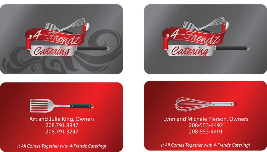 4-Frendz-BusinessCard.jpg