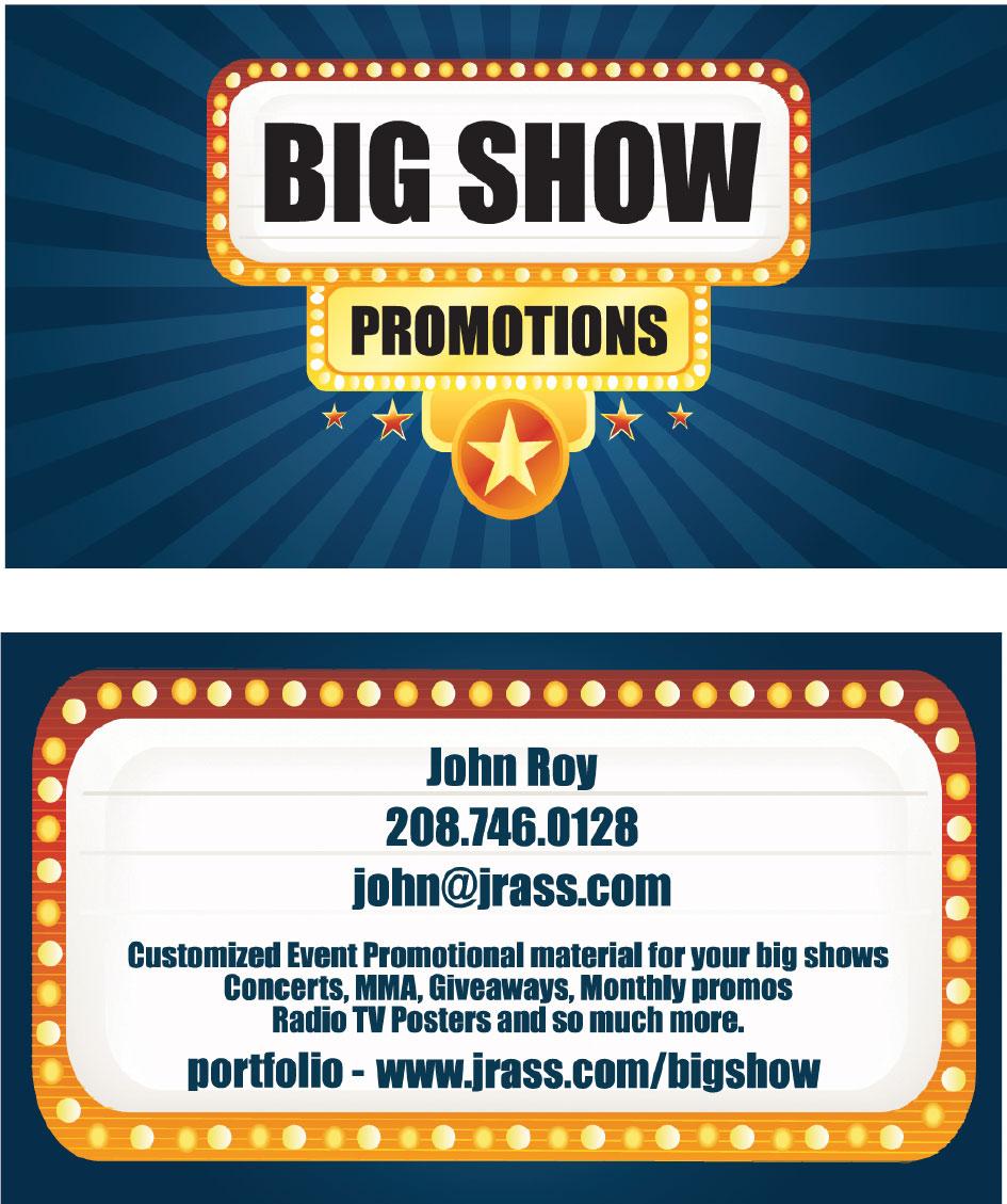 BigShow-BusinessCard.jpg