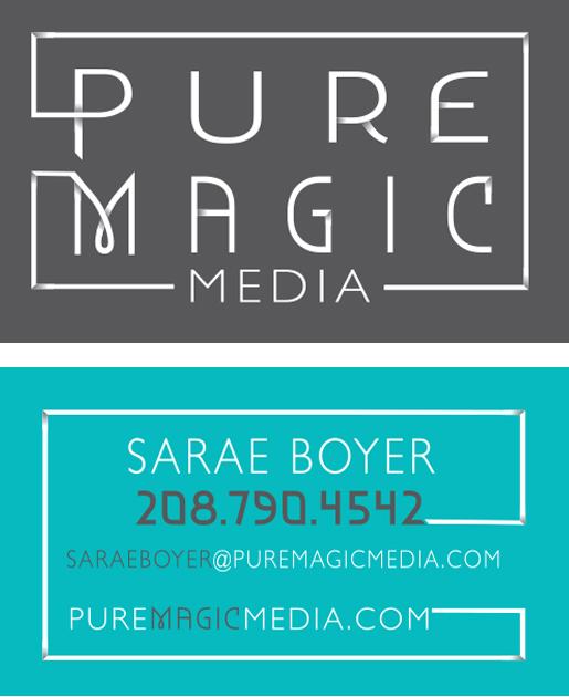 PUREMAGIC-Business Card.jpg