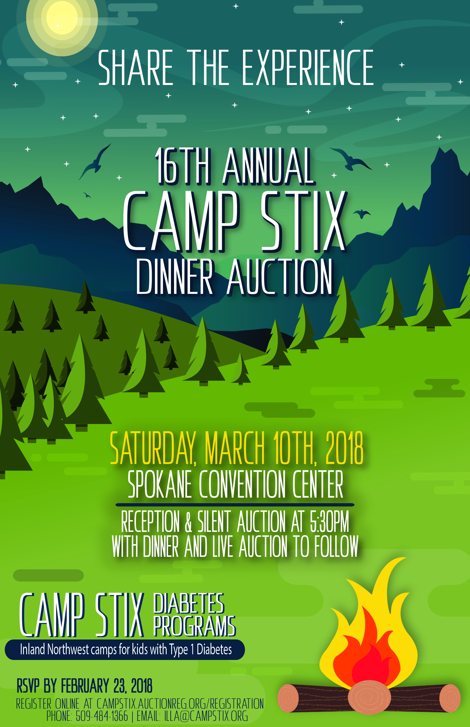 CampStix-poster4.jpg