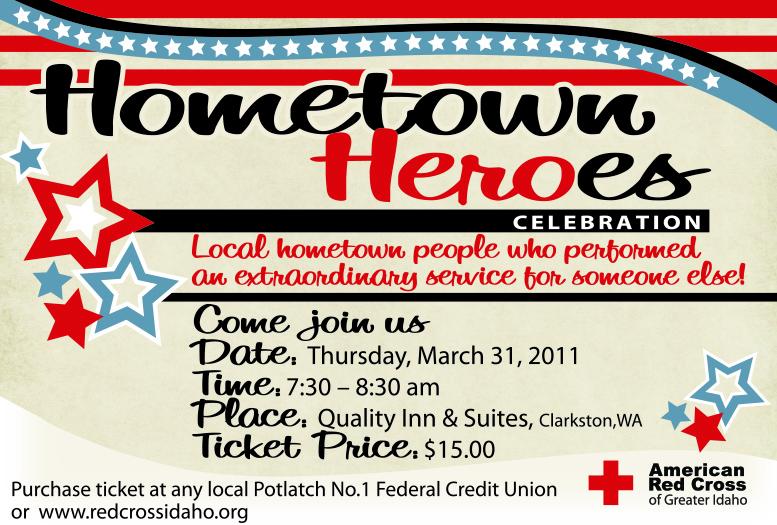 Hometown Hero Ad.jpg