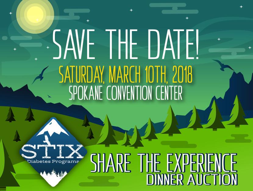 CampStix-save the date-1.jpg