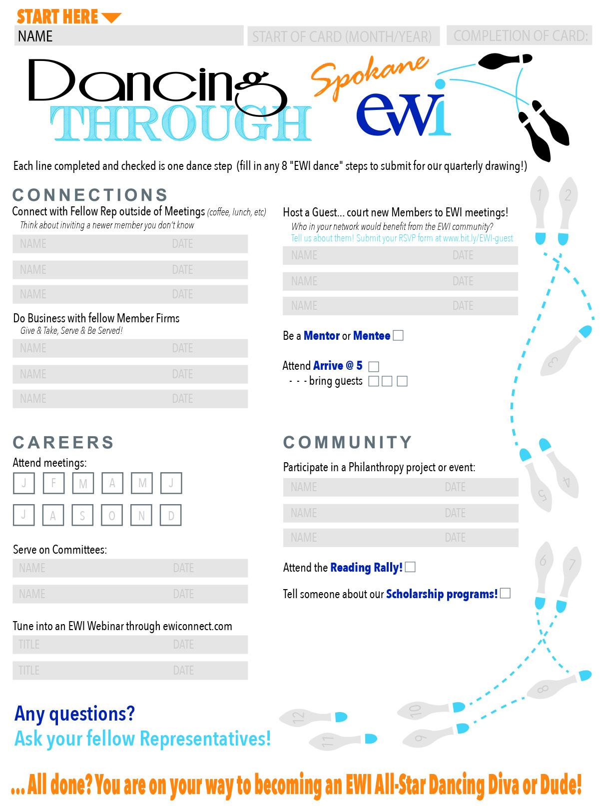EWI Dance Sheet.jpg