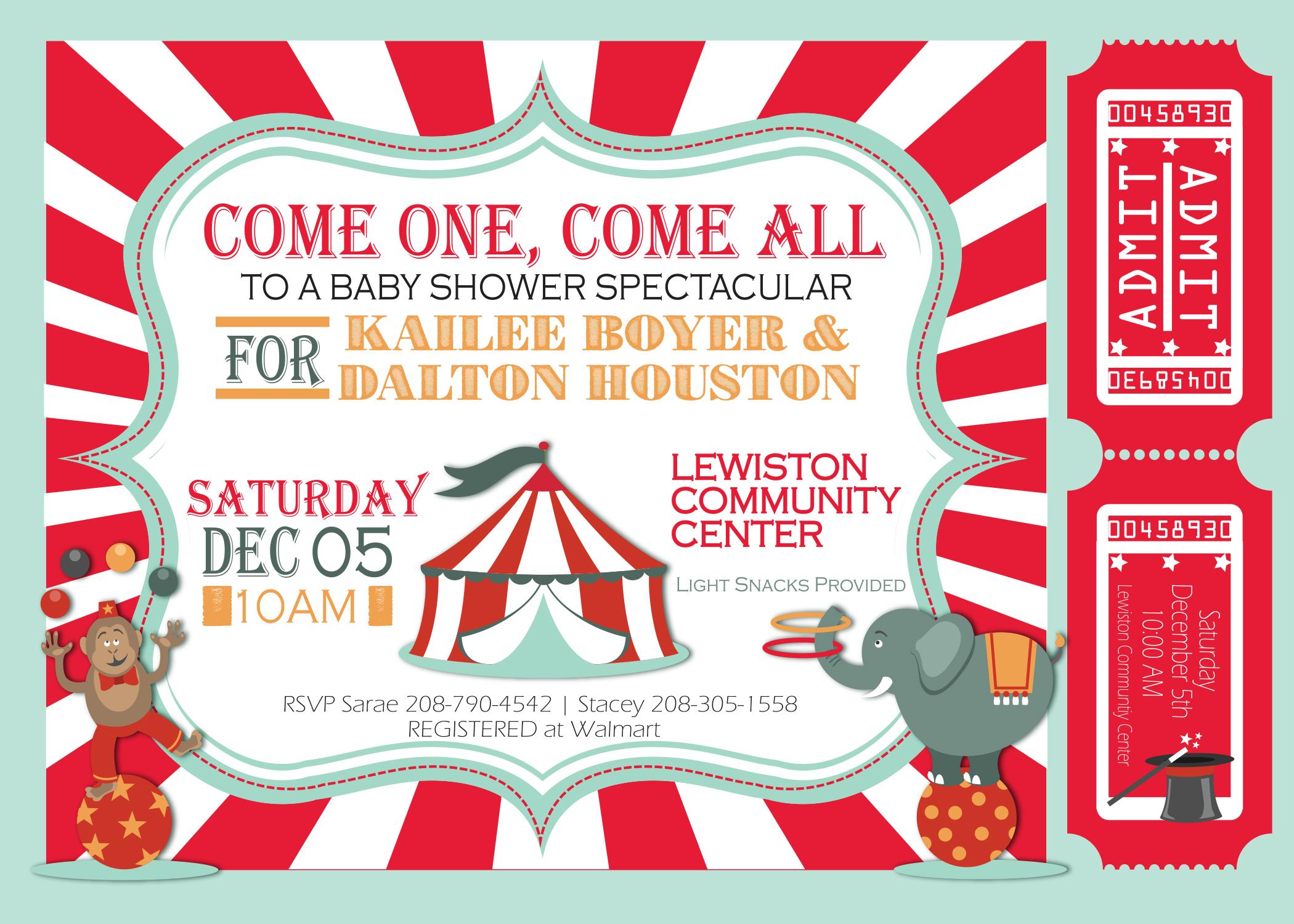 Circus-Baby Shower.jpg