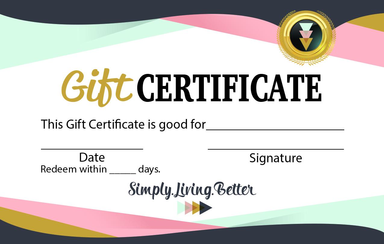 SimlyLivingBetter-Certificate.jpg