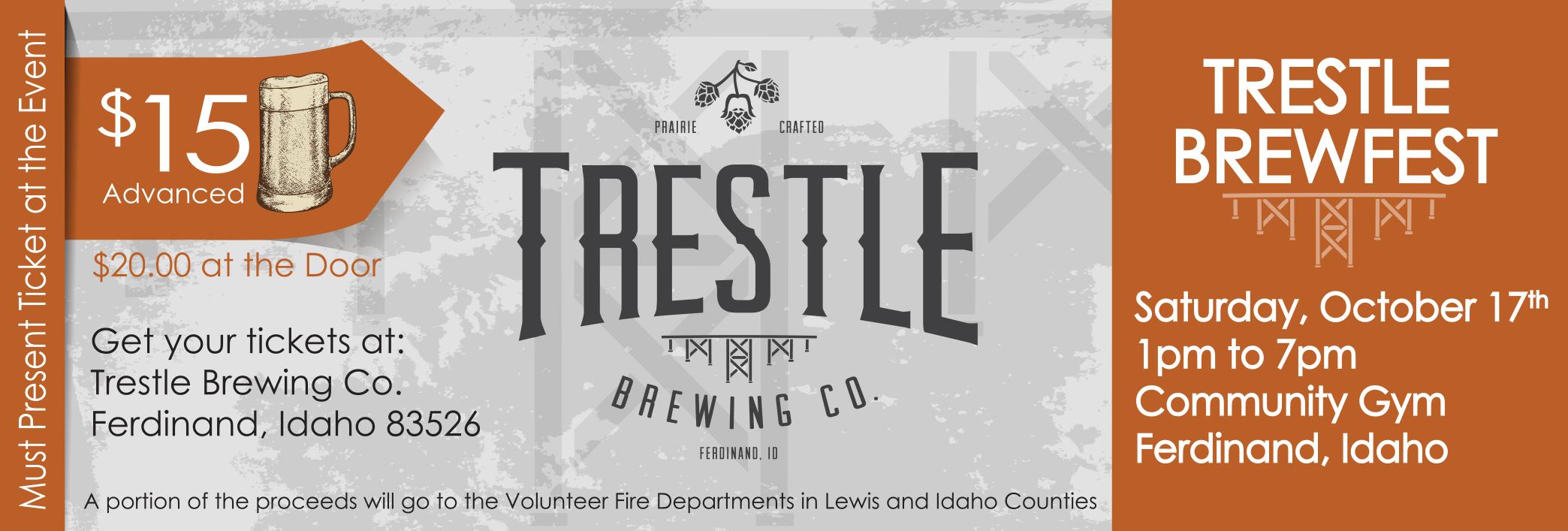 TrestleBrewfest-2.jpg