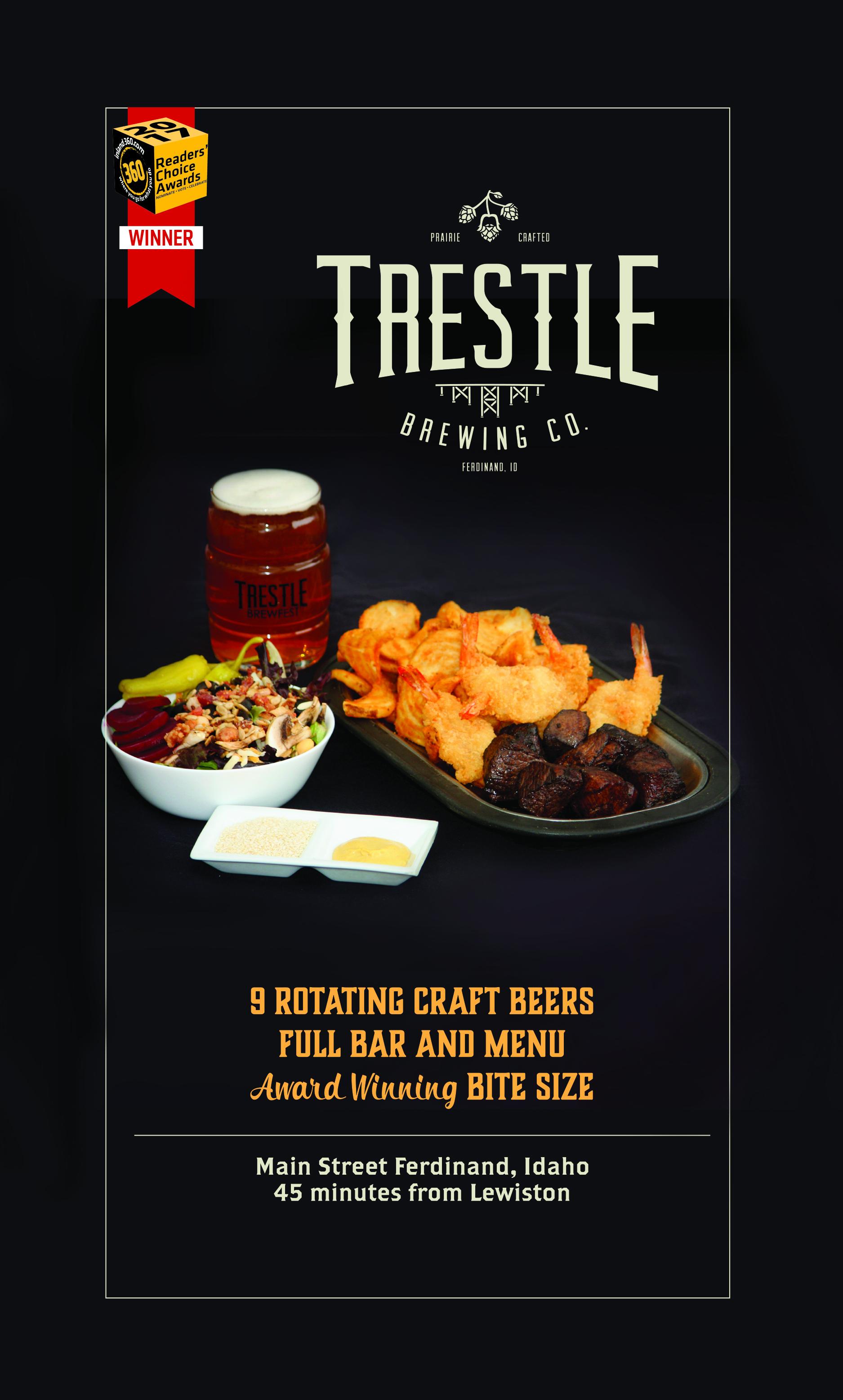 TrestleBiteSize Ad2017-2 copy.jpg