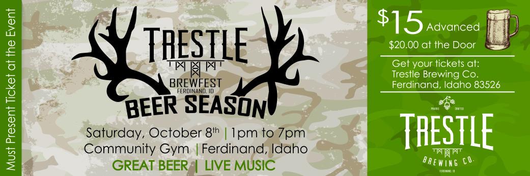 TrestleBrewfest2016-tickets_2.jpg