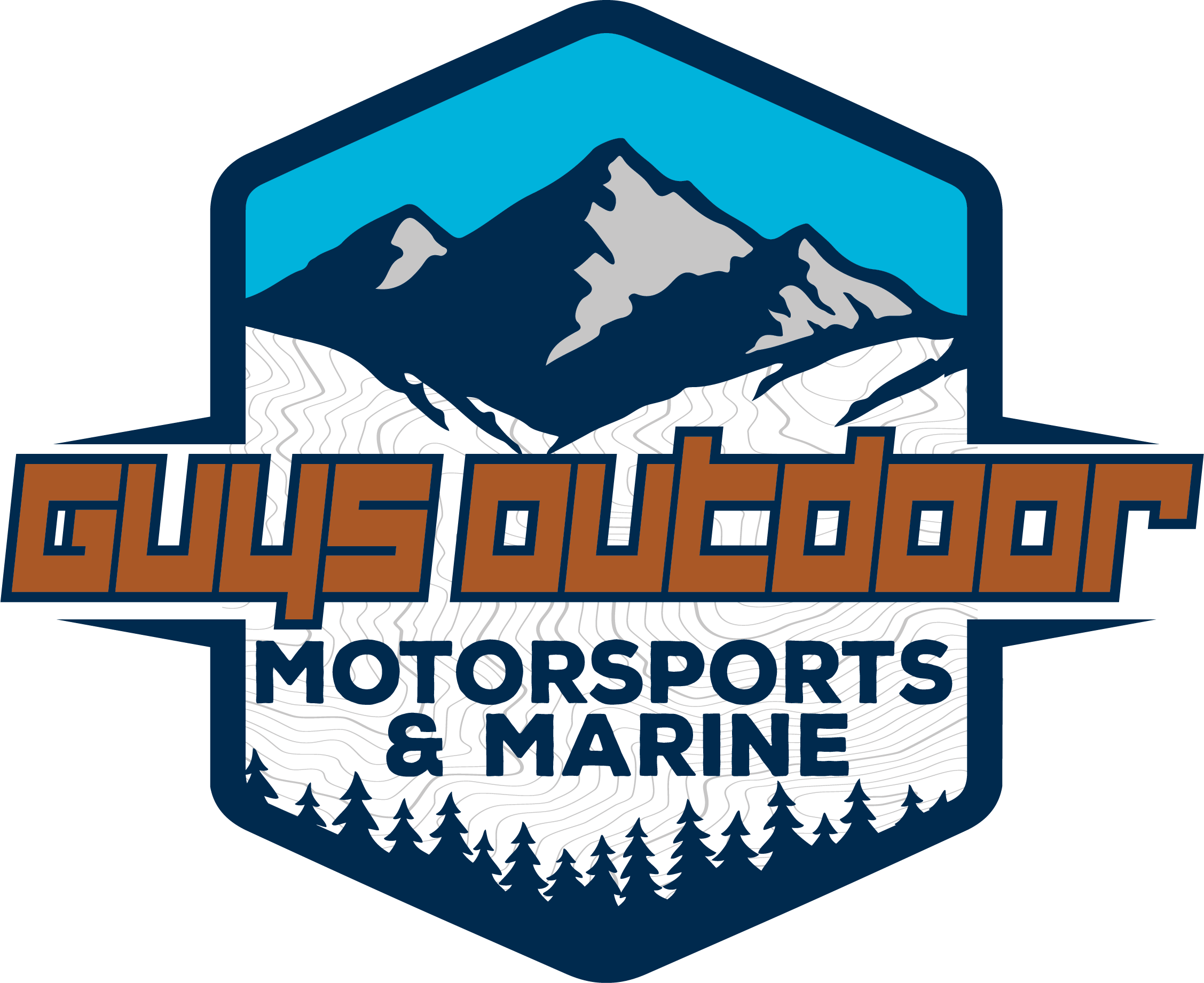 GuysOutdoor-Logo-FINAL-Marine_outlined copy.png