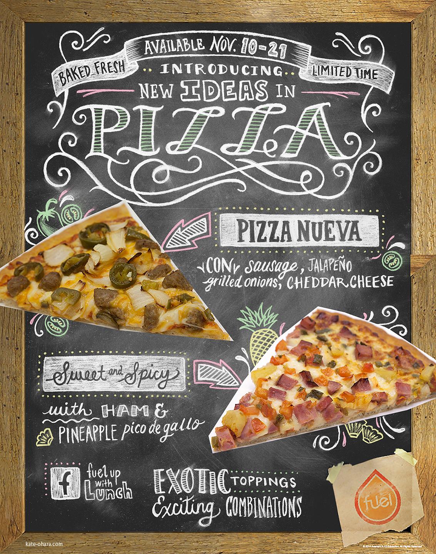 KateOHaraNovemberPizza.jpg