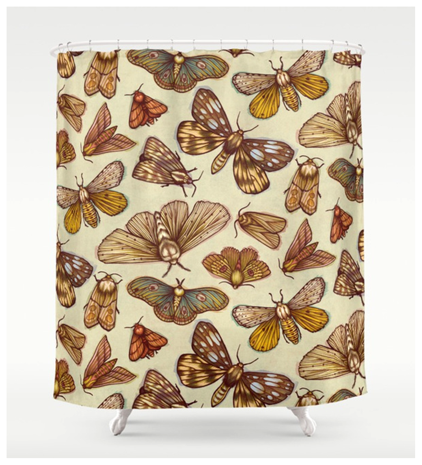 moth-pattern-tww-shower-curtains.png